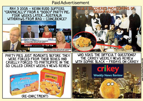 PaidAdvertisement